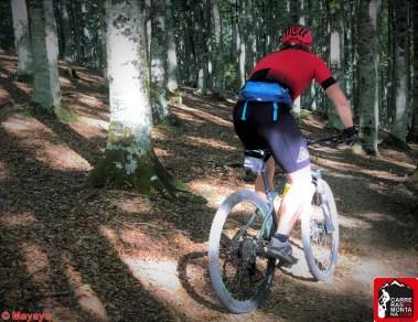 eremua trail y btt pirineonavarro eugi (82)