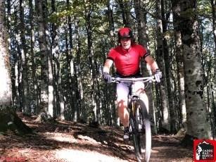eremua trail y btt pirineonavarro eugi (85)
