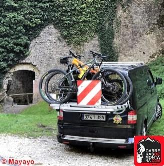 estación mountain bike y trail eremua en eugi fotos mayayo (43)