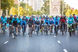 fiesta de la bicicleta madrid 2018 (8) (Copy)