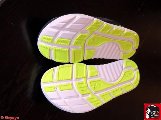 altra torin 3.5 zapatillas running (1)