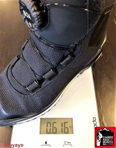 botas de montaña adidas terrex climaheat boa por mayayo (10)