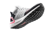adidas ultraboost 2019 zapatillas running (12) (Copy)