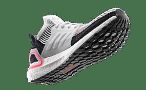 adidas ultraboost 2019 zapatillas running (12) (Copy)