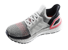 adidas ultraboost 2019 zapatillas running (14) (Copy)