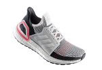 adidas ultraboost 2019 zapatillas running (2) (Copy)