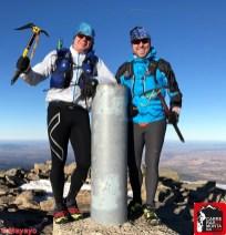 carreras montaña nieve o hielo con seguridad. trail running invernal (127)