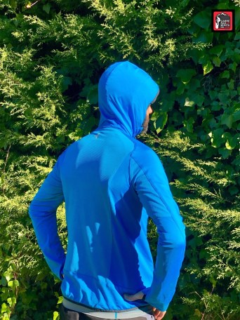 chaqueta raidlight wintertrail hybrid (2)