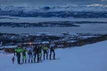 kilian jornet record esqui de montaña vertical noruega (3) (Copy)