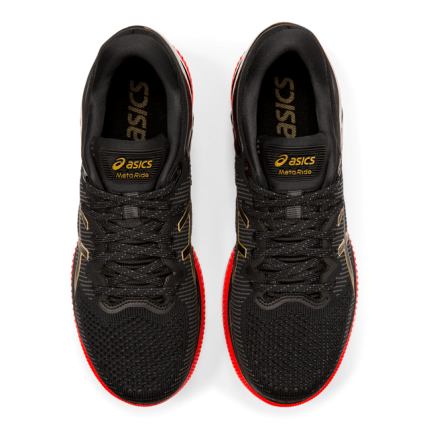 asics metaride zapatillas running (1)