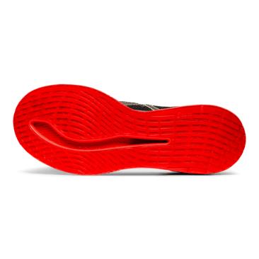 asics metaride zapatillas running (3)