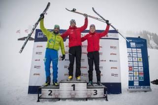 esqui de montaña mundial 2019 vertical 11
