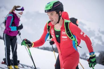 esqui de montaña mundial 2019 vertical 4