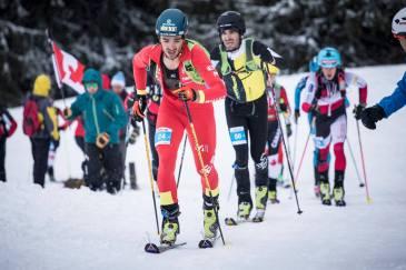 esqui de montaña mundial 2019 vertical 7