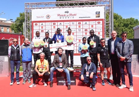 maraton madrid 2019 podios