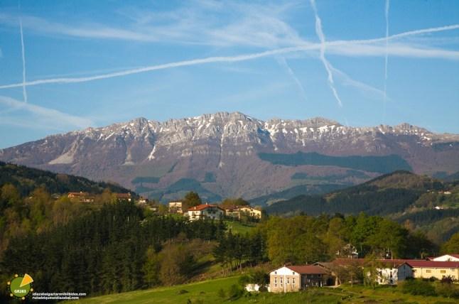 rutas montaña euskadi gr283 ruta queso idiazabal (1) (Copy)