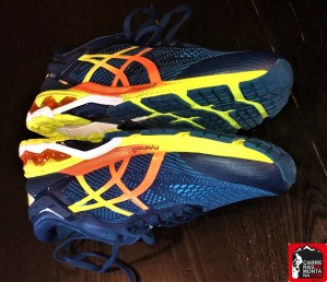 asics kayano 26 review (1) (Copy)