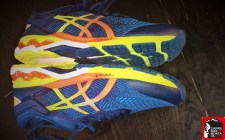 asics kayano 26 review (18) (Copy)