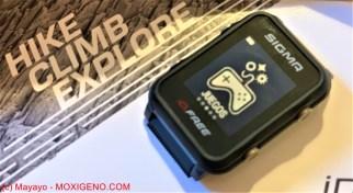 SIGMA ID FREE REVIEW RELOJ GPS (22) (Copy)