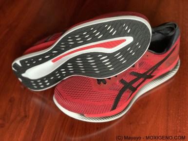 asics glide ride (10) (Copy)