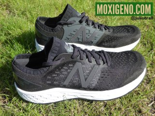 New-Balance-Fresh-Foam-Vongo-v4-(M6)-@juliotrail
