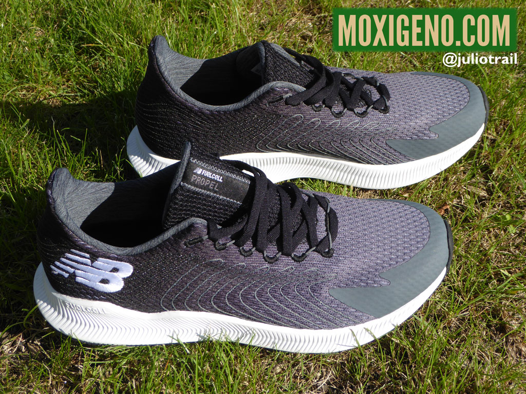 New-Balance-Fuelcell-Propel-(M1)-@juliotrail