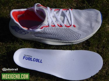 New-Balance-Fuelcell-Rebel-(M3)-@juliotrail