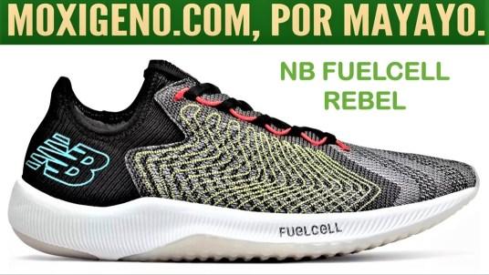 new-balance-fuelcell-rebel ZAPATILLAS RUNNING mayayo