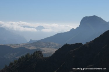 artenara montañas gran canaria (14)