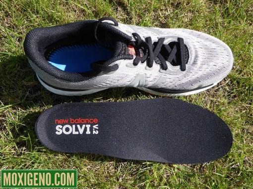 New-Balance-Solvi-v2-(plantilla2)-@juliotrail