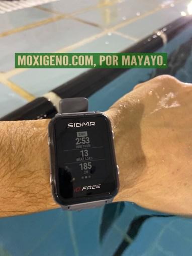 SIGMA ID FREE MAYAYO (5)