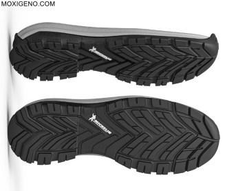 michelon soles cross climate e (Copy)