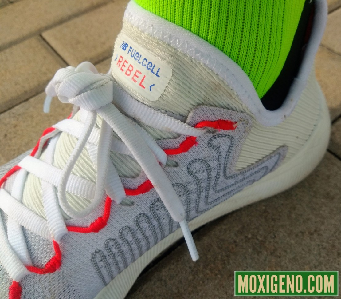 New Balance Fuelcell Rebel (2) @juliotrail