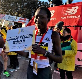 10k valencia 2929 record del mundo 10k en ruta (1)
