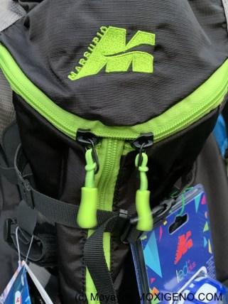 mochila trekking marsupio y45 review mayayo (10) (Copy)