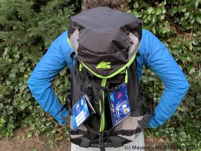 mochila trekking marsupio y45 review mayayo (2) (Copy)