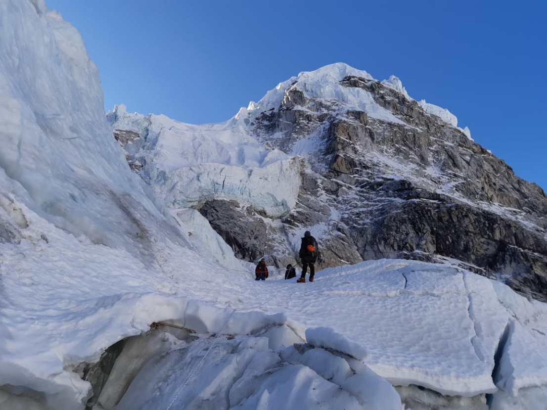 alex txikon everest invernal accidentes montaña (1)