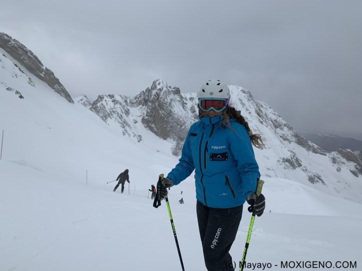 estación esqui gourette pirineo frances (12) (Copy)