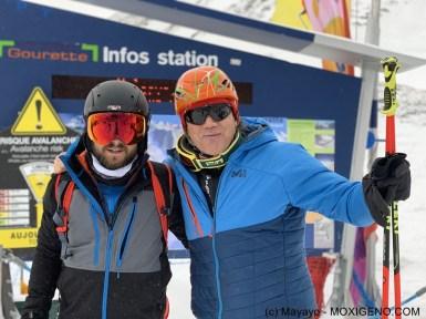 estación esqui gourette pirineo frances (6) (Copy)