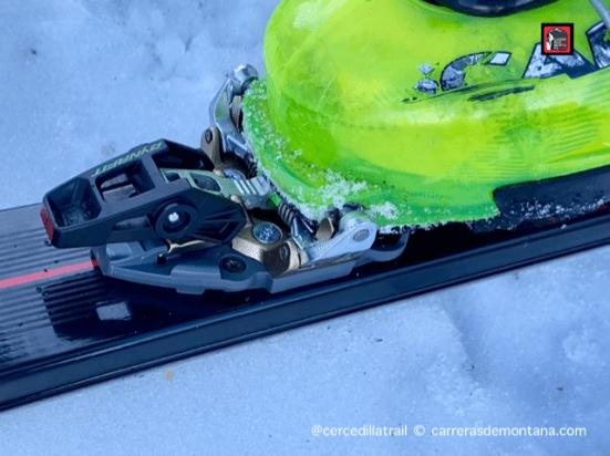 Iniciación Esquí de montaña (7)