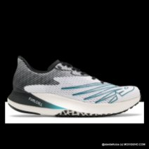 New Balance FuelCell RC ELITE mayayo (2)