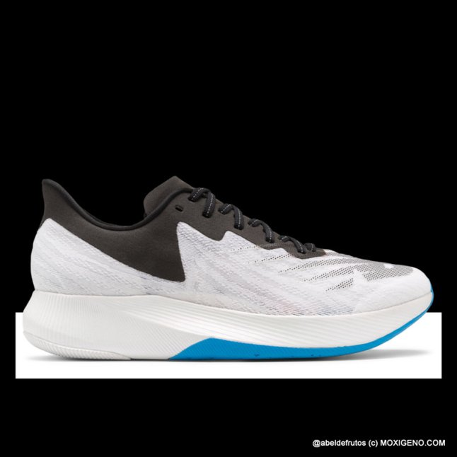 New Balance FuelCell TC mayayo (2)