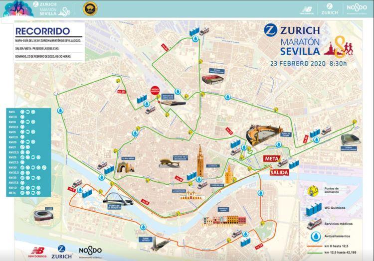 Recorrido_Zurich_Sevilla_2020_new_balance_mayayo