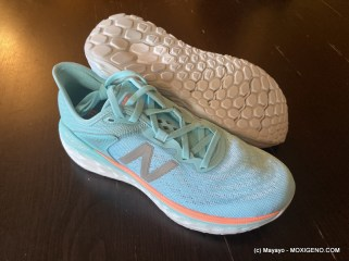 new balance fresh foam more v2 review mujer (6)