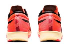 Asics metaracer review mayayo running shoes (7)