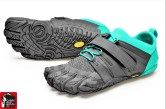 vibram five fingers V-train 2.0 (5) (Copy)