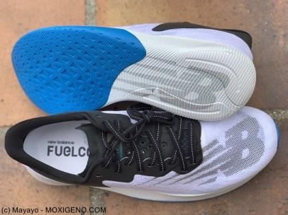 new balance fuelcell tc zapatillas placa de carbono (34) (Copy)