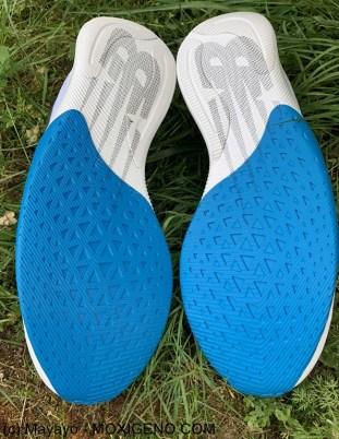 new balance fuelcell tc zapatillas placa de carbono (9) (Copy)