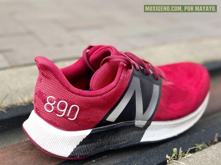 890 v8 mayayo (2)