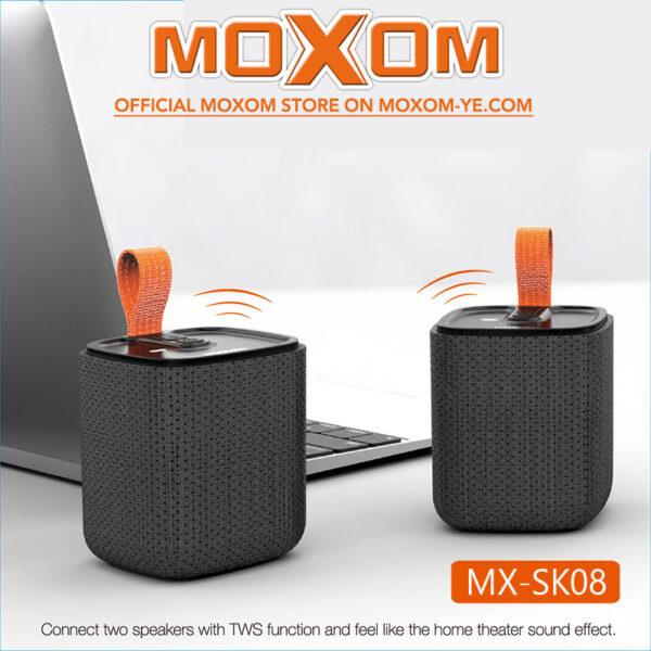 MAIN_MX-SK08